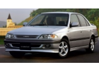 T210 1998-2001