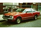 II 1977-1981