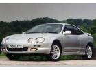 VI COUPE 1994-1999