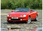 VI CABRIO 1994-1999