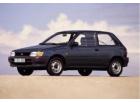 80 1990-1996