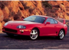 MARK IV 1992-2002