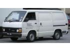 LH10/LH11 1989-1995