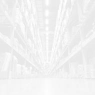 Widget - Koszt dostawy szyby